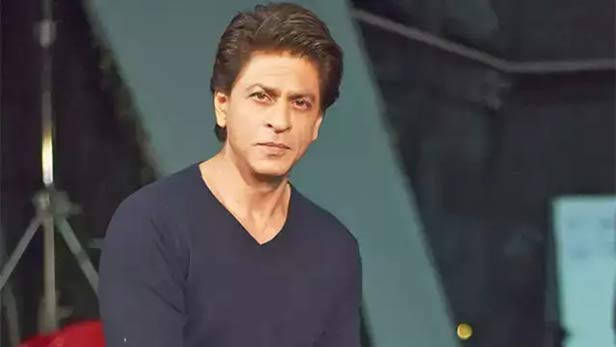 Shah Rukh Khan To Produce The Remake Of South Korean Action Thriller, A Hard Day?