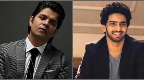 Following Janata Curfew Prominent Singers Ankit Tiwari & Amaal Malik To Have An Online Concert!