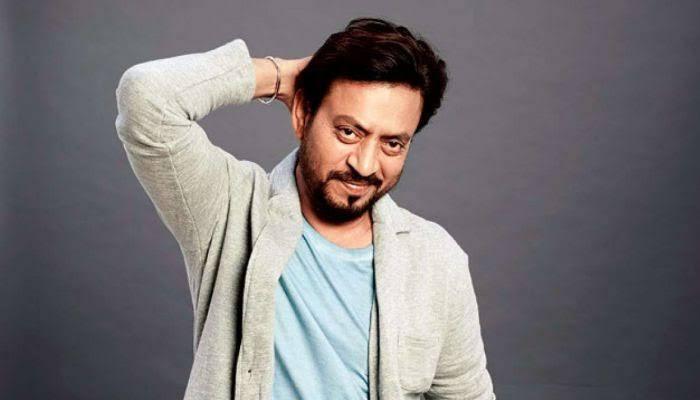 Irrfan Khan's Unreleased Film, APNO SE BEWAFAI Finally Gets A Release Date