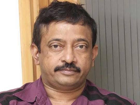 Ram Gopal Varma Jokes About Coronavirus, Says He Was Bored!