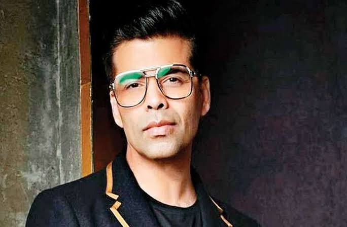 Karan Johar's Dharma Family Is Coming Together To SupportTHESE Notable Causes In Their Mission To Help Those In Need!