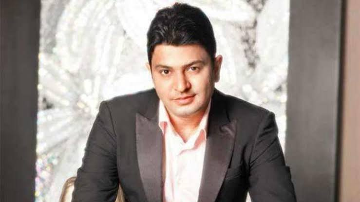 Bhushan Kumar Is Planning Another Instalment Of THESE Two BIG Films!