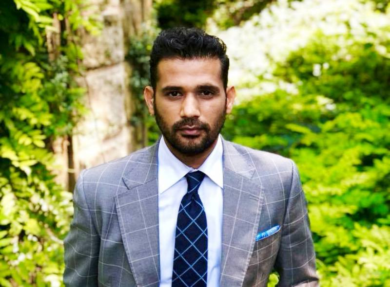 Sohum Shah Takes Inspiration From Kangana Ranaut For Meditation