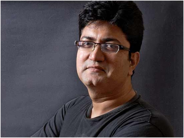 CBFC Chairperson Prasoon Joshi Talks About Resuming Feature Film Screenings In Most Offices Except Mumbai