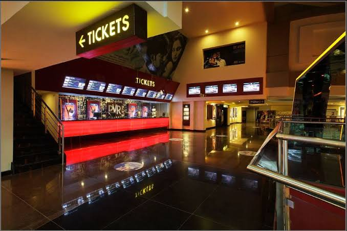 Multiplex Association of India Urges Filmmakers To Wait Until Lockdown Gets Over Instead Of Considering OTT For The Release Of Films