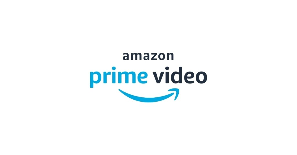 After Amazon Prime's 7 Locked Straight-To-Digital Releases, Here's The EXCLUSIVE Complete List Of Other Movies In Queue
