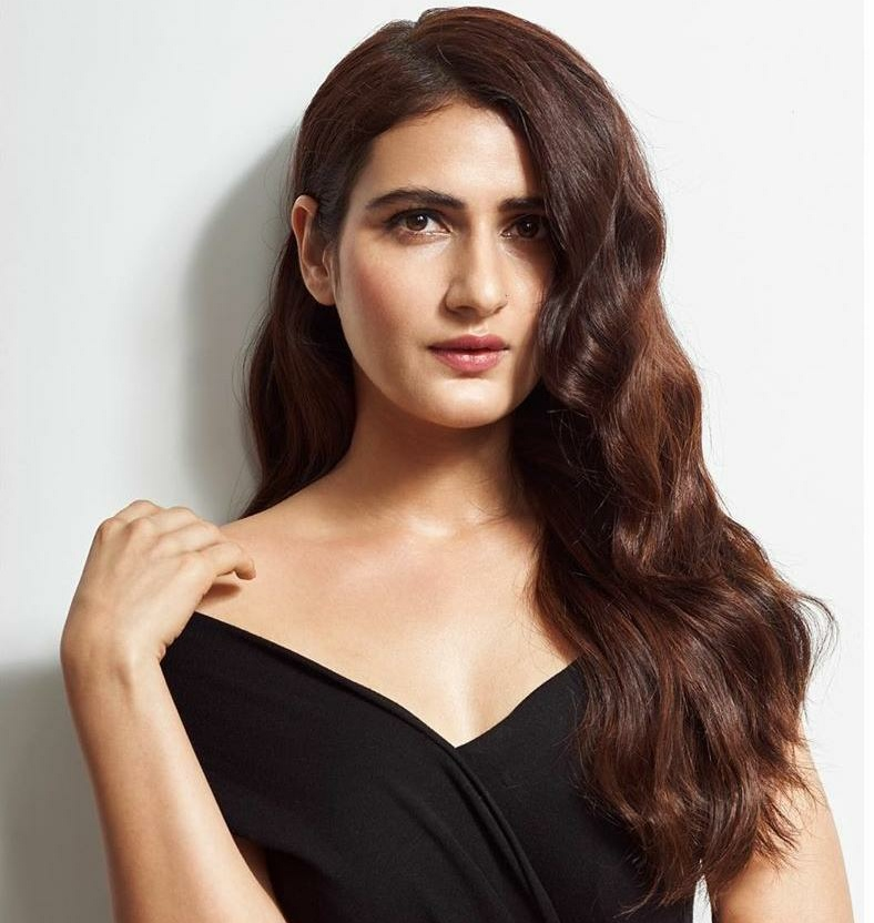 THESE Are The Two Reasons Why Fatima Sana Shaikh Signed Up For Her Forthcoming Projects!