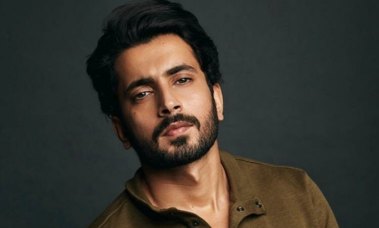Sunny Singh Speaks About His Pragmatic Approach To Acting, Read On!