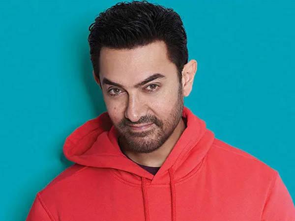 Aamir Khan To Turn A Drunk Basketball Coach For Mogul?