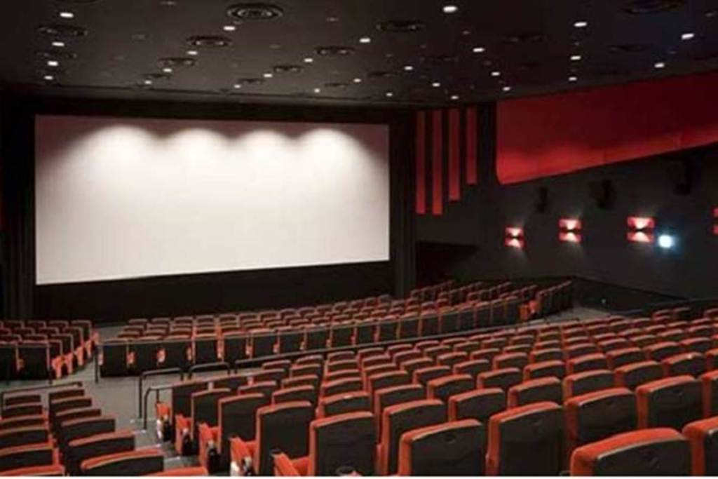 Cinema Hall Owners Urge Government To Reopen Theatres By June 30, Ensures Full Safety