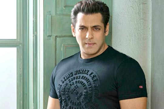 Salman Khan To Start Shooting For Tiger 3 After Completing Antim - The Final Truth