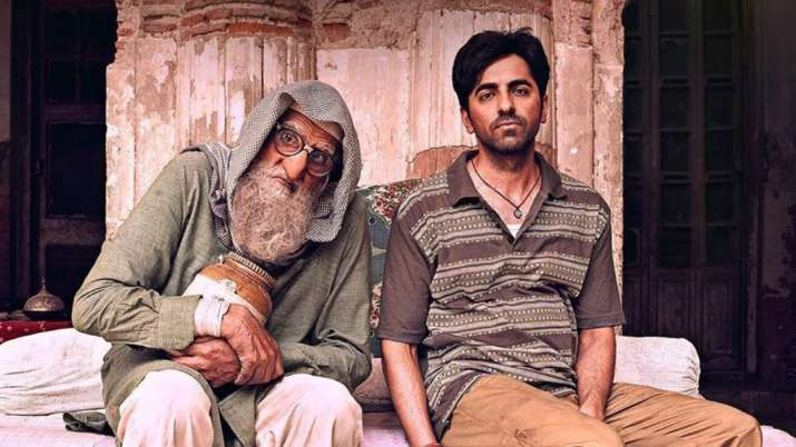Gulabo Sitabo Movie Review: It Offers A Lot More Than Just Amitabh Bachchan & Ayushmann Khurrana's Banter