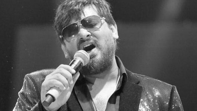 Composer Wajid Khan Of Sajid-Wajid Duo Took Dies At The Age Of 42