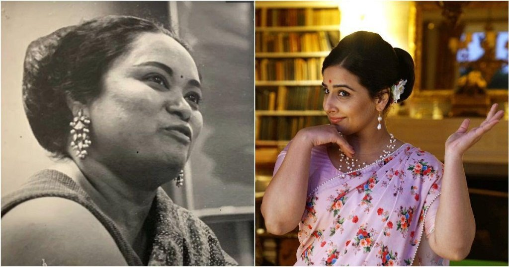 The Story Behind Why Shakuntala Devi Got The Name 'Human Computer' Is Here, Read On!