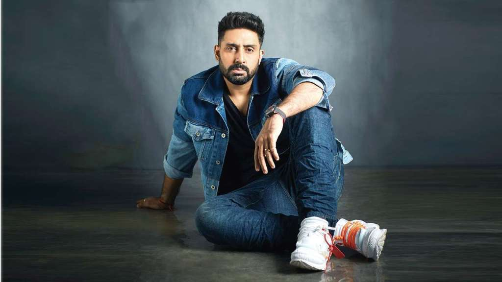 After Amitabh Bachchan, It Has Been Reported That Abhishek Bachchan Has Also Been Tested Positive