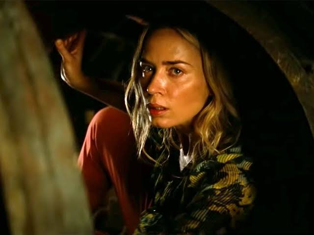 A Quiet Place 2 Starring Emily Blunt Delayed Till 2021, Gets A New Release Date!