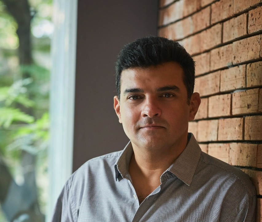 Siddharth Roy Kapur Along With Government Luminaries Shares Insights On Indian Entertainment Post COVID-19 At FICCI E-Frames 2020