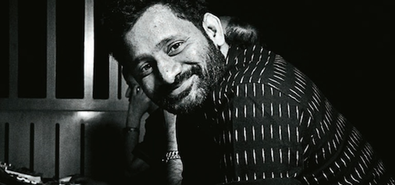 """After AR Rahman, Now Resul Pookutty Opens Up About Not Getting Work In Bollywood, Writes, """"I had gone through near breakdown"""""""