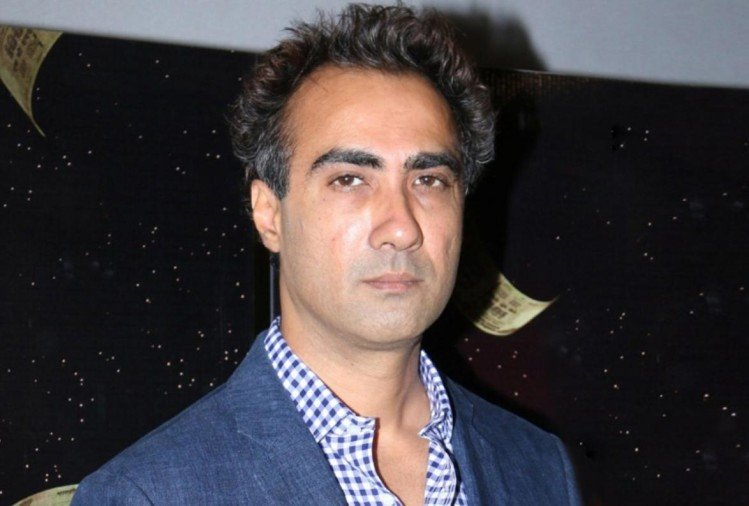 After Engaging In A War Of Words With Anurag Kashyap, Ranvir Shorey Talks About Suffering Psychological Trauma In Bollywood