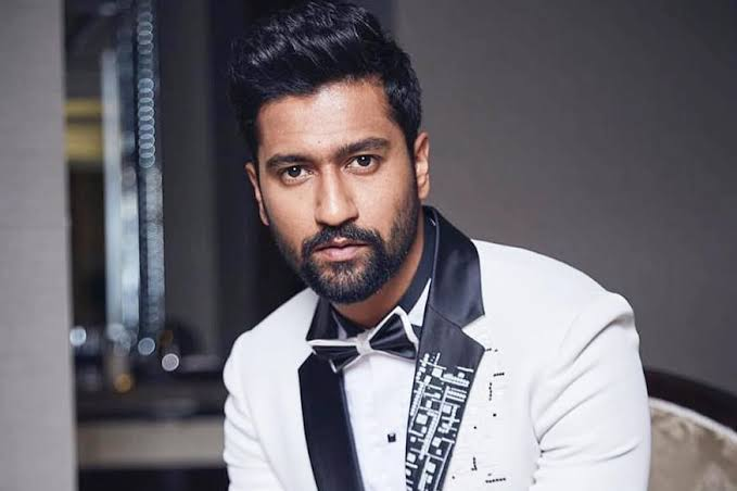 Vicky Kaushal Have Started Preparations For YRF's Upcoming Comedy Flick