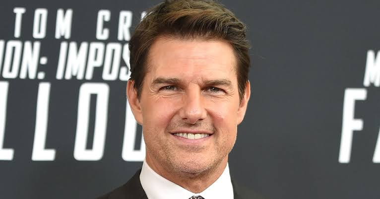 Tom Cruise Seems Excited To Finally Go To The Theaters, Watched Christopher Nolan's Tenet
