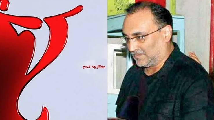 Yash Raj Films 50-Years Celebration: Aditya Chopra To Unveil New Logo In 22 Different Languages