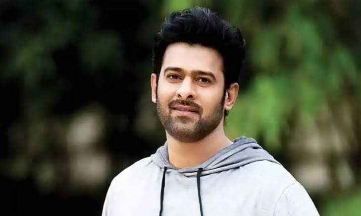 Prabhas' Fans Donate PPE Kits To Older People And Set An Example Once Again!