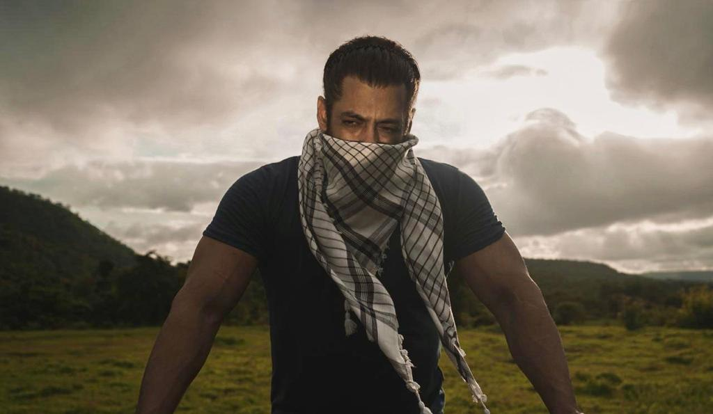 Tiger 3: The Next Instalment Of Salman Khan Tiger Franchise Is Happening Soon, To Be Directed By Maneesh Sharma