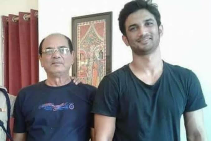 Sushant Singh Rajput's Family Releases A 9 Page Long Letter Claiming The Actor Has Been Murdered
