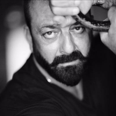 Shamshera: The Character & Look Details Of Sanjay Dutt From The Film Are Here!