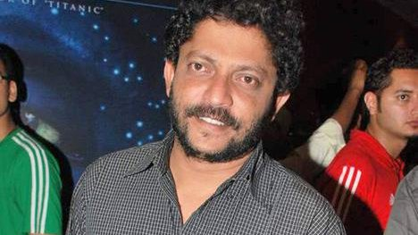 Director-ActorNishikant Kamat Is Hospitalized In Hyderabad Due To Critical Health Condition