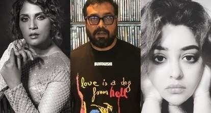 Richa Chadha Takes Legal Action Against Payal Ghosh For Involving Her In Me Too Case Against Anurag Kashyap