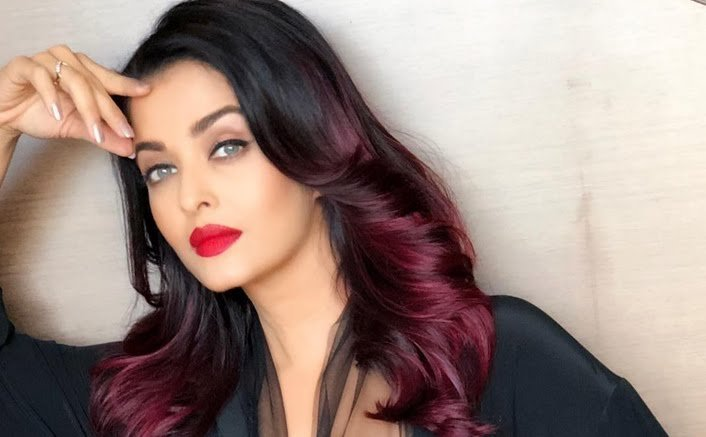The REASON Behind Aishwarya Rai Bachchan's Binodini Dasi Biopic Postponing Is REVEALED By Pradeep Sarkar