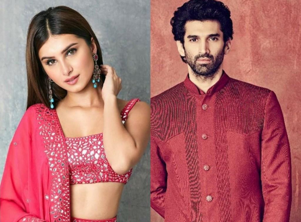 Ahmed Khan To Bring Aditya Roy Kapur & Tara Sutaria On-screen Together For OM