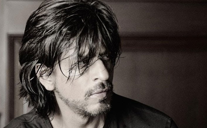Pathan: The Official Announcement Of This Shah Rukh Khan Starrer To Be Made On His Birthday Or NOT, Details Inside!