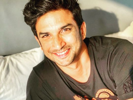 Movies That Made Sushant Singh Rajput - Remembering The Actor Who Went Too Soon But Will Remain Among Us Forever!