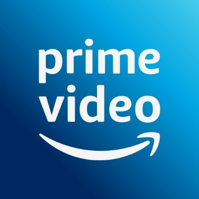 Nikkhil Advani, Raj & DK, Tannishtha Chatterjee, Nitya Mehra & Avinash Arun Come Together For An Anthology Titled Unpaused For Amazon Prime Video