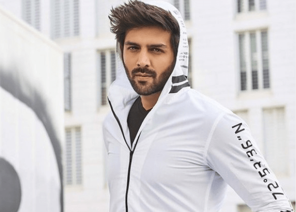 Kartik Aaryan Adds A New Clause In His Agreement, Says 'No Digital Premiere' For His Films