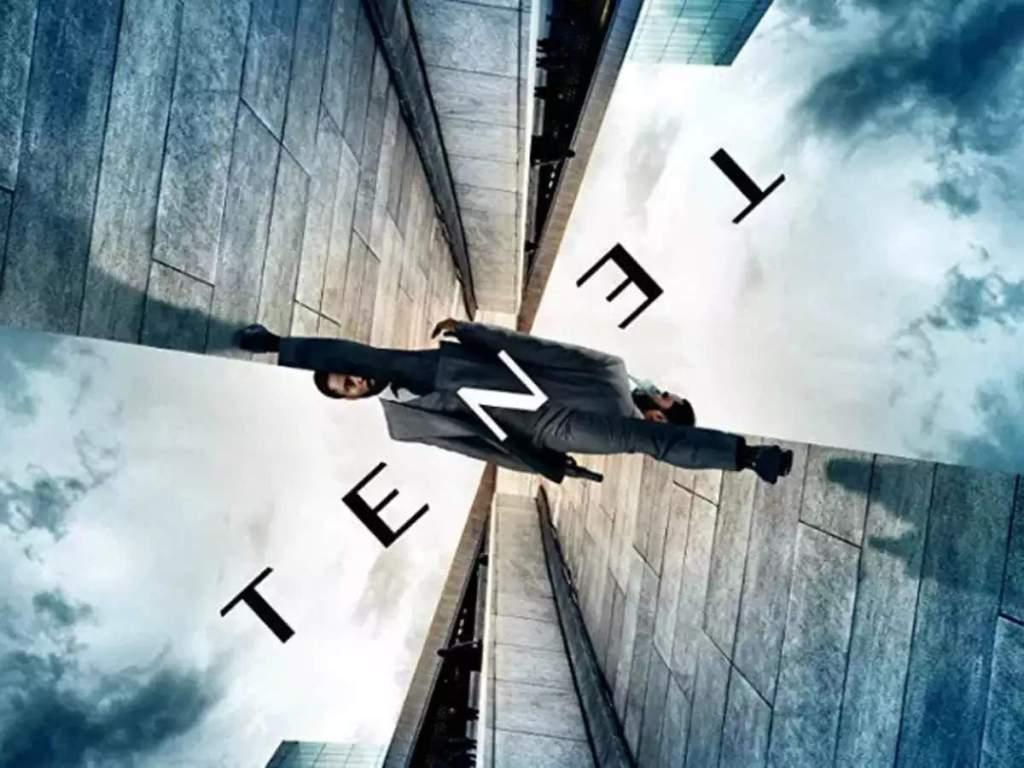 Box Office Update: Chris Nolan's Tenet Is Doing Decent Business Over The Weekends
