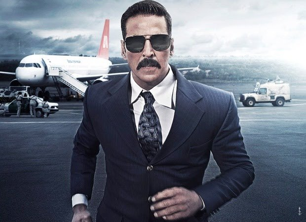 Bell Bottom: NO Theatre Release For This Akshay Kumar Starrer, Makers To Opt For A DIRECT-TO-DIGITAL Premiere On Amazon Prime
