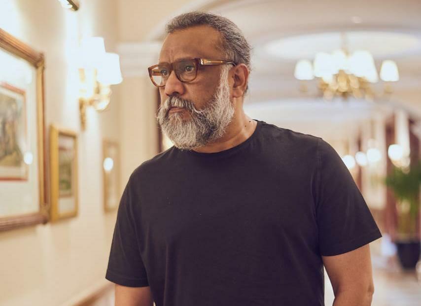 Anubhav Sinha To Attend The Opening Ceremony Of 26th Kolkata International Film Festival!