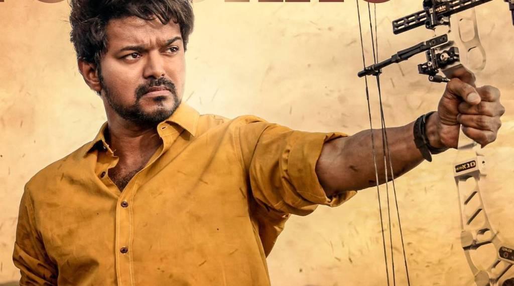 Master Review: Vijay & Vijay Sethupathi Brings A Seetimaar Masala Entertainer!