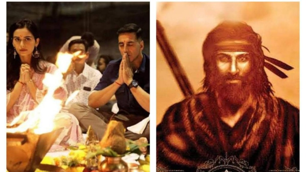 From Ranbir Kapoor's Shamshera To Akshay Kumar's Prithviraj, YRF Announces Slate Of Films For 2021, Wants To Bring Audiences Back To The Theatres!