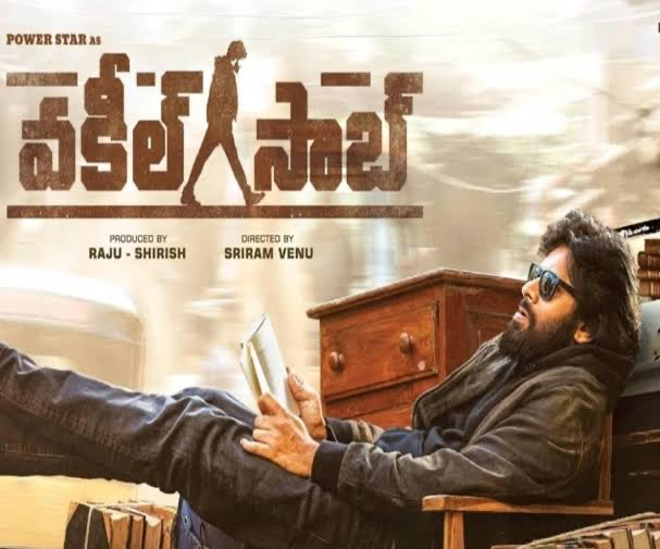 Vakeel Saab Trailer Review: Pawan Kalyan Slays The Role In Style
