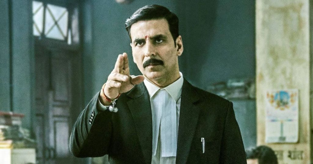 Jolly LLB 3: Akshay Kumar To Once Again Collaborate With Subhash Kapoor For The Jolly LLB Franchise? Details INSIDE!