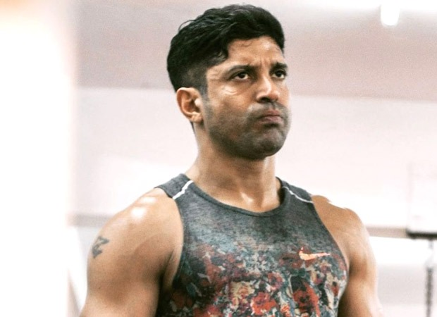 Farhan Akhtar's Toofan To Have A Direct-To-Digital Release, To Premiere On Amazon Prime Video