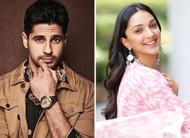 Kiara Advani Confessed Being In A Relationship With Sidharth Malhotra? Find Out Here!
