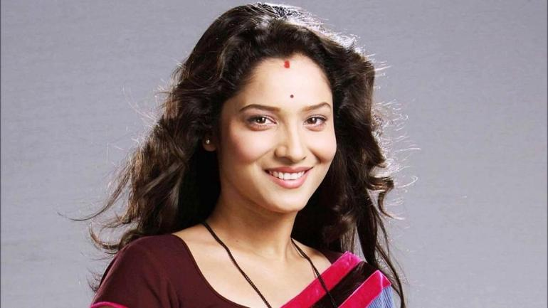 Ankita Lokhande Opens About Casting Couch And How This BIG Actor Made Her Uncomfortable