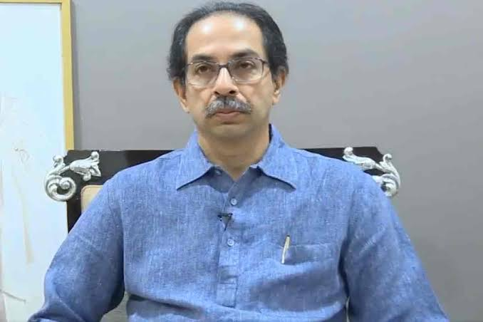 Film Bodies Request CM Uddhav Thackeray To Give Some Concession Following The Lockdown