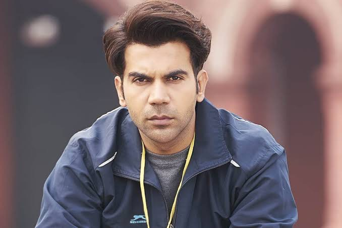 Did You Know! Rajkummar Rao Charged THIS Amount For Netflix's 'Monica, Oh My Darling'?
